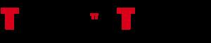 Truck Trading Logo